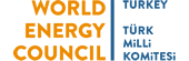 World Energy Council -TURKEY